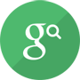 ابزار تست سرعت گوگل