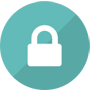 Md5 رمزگزاری سایت با