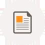 بررسی پیج اتوریتی صفحات