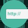 بازنویسی آدرس صفحات سایت